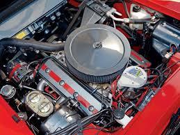 1972 corvette radiator project shark attack c3 corvette radiator install corvette fever