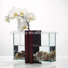 Clear Plastic Tall Vases Plastic Tall Vase For Centerpieces Source Quality Plastic Tall