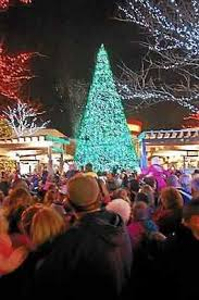 christmas festivities planned for partridge creek mall