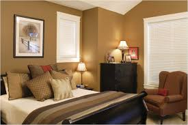 Purple And Gray Bedroom by Interior Home Paint Colors Combination Wall Paint Color