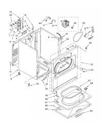 amanarator wiring diagram door and gooddy org beauteous for