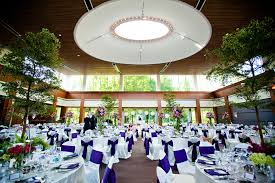 wedding venues indianapolis ima at newfields photo gallery kahns catering