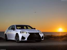 lexus gs 350 oil consumption lexus gs f 2016 pictures information u0026 specs