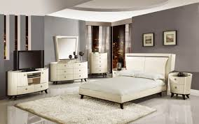 chambre coucher adulte modele chambre adulte avec chambre coucher adulte chambre complte