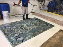 Washing Rug Oriental Rug Cleaning Aventura Rug Color Correction