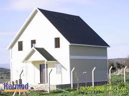 modern prefab homes europe home modern
