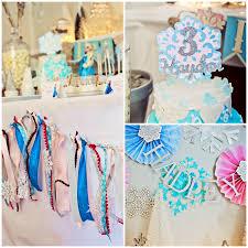 home design diy frozen party decoration ideas bar closet idolza