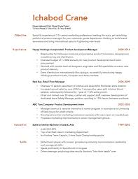 Free Resume Template Builder Professional Analysis Essay Ghostwriters For Hire For Masters
