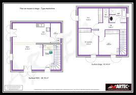 plan maison etage 3 chambres résultat de recherche d images pour plan maison étage 3 chambres