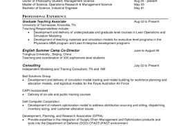 Sample Construction Manager Resume by Railroad Resume Examples Find The Best Railroad Resume Samples