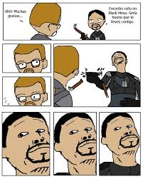 Card Crusher Meme - meme card crusher con explicaci祿n humor taringa