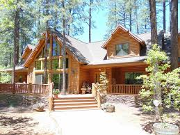 Cabin Homes For Sale White Mountain Cabins For Sale Marcella Lambert Sonoran Sky