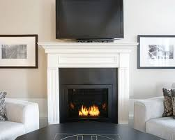 family room decorating ideas with fireplace home design