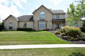 burlington wi homes under 1 000 000 for sale realty solutions group
