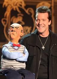 best 25 jeff dunham walter ideas on ventriloquist