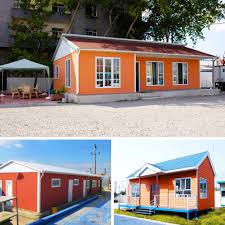 Prefab In Law Units by Ablution Unit Ablution Unit Suppliers And Manufacturers At