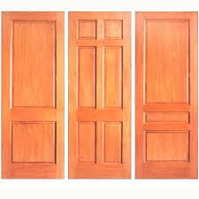 main door simple design beautiful single main door designs for home in india gallery