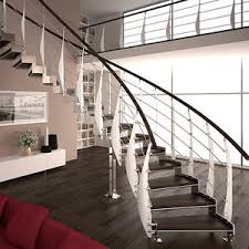Interior Railings And Banisters Bar Railing All Architecture And Design Manufacturers Videos