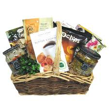 wine gift baskets delivered best gift basket delivery toronto gift basket delivery toronto au