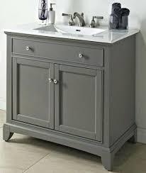 Grey Bathroom Wall Cabinet Gray Bathroom Cabinet Bathroom Linen Cabinets Grey Bathroom Wall