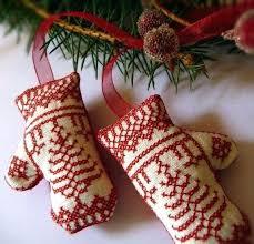scandinavian decorations sale scandinavian