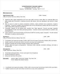 Resume Open Office Essay On Phaedrus Cheap College Essay Ghostwriters Site Uk Hank