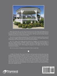 ocean house york beach maine fred merriam 9781490751115