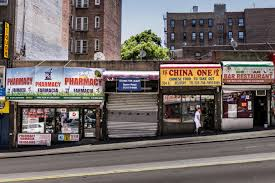 Small Office Space For Rent Nyc - trepidation around proposal for regulating store rents in nyc