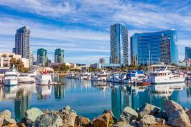 Apartment  Apartments For Sale In Downtown San Diego Home Design - Home design san diego