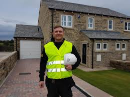 house builder silsden housebuilder wins national award for top quality addingham