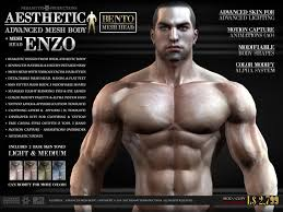 picture of enzo second marketplace niramyth aesthetic enzo package 1 0