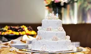 wedding cake leeds wedding cakes leeds leeds bradford groupon