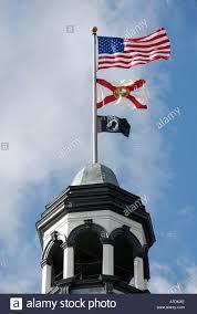 Florida State Flag Image Old Florida State Capitol Building Stock Photos U0026 Old Florida