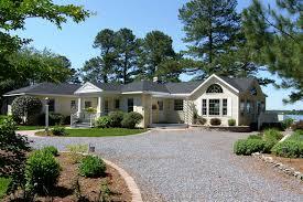 unique build my dream home architecture nice