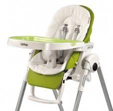 chaise haute peg perego zero 3 30 chaise haute prima pappa zero3 localsonlymovie com