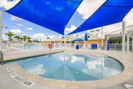 Davenport Fl Zip Code Map by Holiday Inn Club Vacations Orlando Breeze Resort Updated 2017