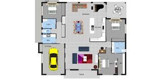 Solitaire Homes Floor Plans Fs2 Solitaire Exec Deluxe Plan B Mod