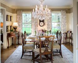 southern dining rooms creative southern dining room h39 for decorating home ideas with