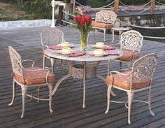Tuscany Outdoor Furniture by Love My Hanamint Grand Tuscany Patio Furniture Love This