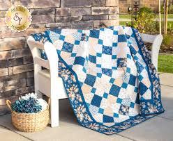 B Om El Online Quilt Fabric Moda Precuts Quilting Kits U0026 Patterns Online