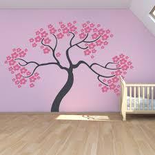 28 wall 2 wall stickers despicable me 2 minions wall wall 2 wall stickers wall art designs tree wall art sakura cherry tree wall