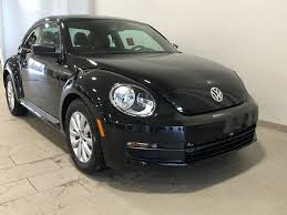 volkswagen beetle modified black 2016 wolfsburg edition all the vw beetle special editions se