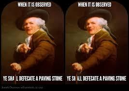 Joseph Ducreux Memes - image 106484 joseph ducreux archaic rap know your meme