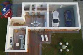 passive housing archives log cabins lv blog