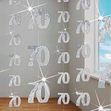 70th birthday party ideas 70th birthday party themes ideas party supplies woodies party