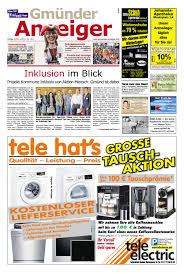 K Hen G Stig Kaufen Auf Raten Der Gmünder Anzeiger Kw 07 By Sdz Medien Issuu