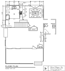 Kitchen Design Plans Kitchen Design Loree Designsloree Designs