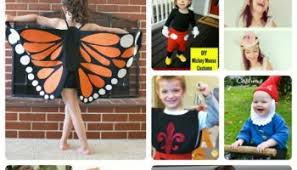 Cell Phone Halloween Costume 40 Awesome Homemade Kid Halloween Costumes