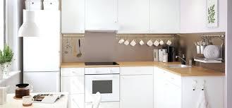 cuisine faible profondeur meuble cuisine faible profondeur afin doptimiser lespace de faire