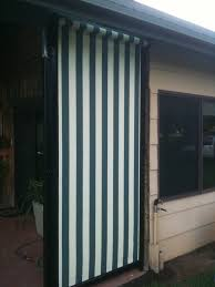 Awning Blinds Canvas Blinds And Awnings Outdoor Shade Screens